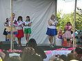 Sailor Moon skit at 2010 NCCBF 2010-04-18 3.JPG