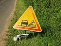 Sainpuits-FR-89-panneaux mobiles d'un chantier routier-4.jpg