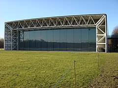 Sainsbury Centre for Visual Arts.jpg