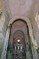 Saint-Amand-de-Coly - Église abbatiale 05.jpg
