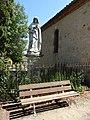 Saint-Antonin 08.jpg