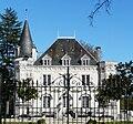 Saint-Astier (Dordogne) Bonneval (2).JPG