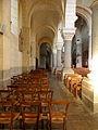 Saint-Aubin-du-Cormier (35) Église Intérieur 06.JPG
