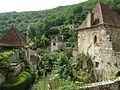 Saint-Cirq-Lapopie Vue générale 10.JPG