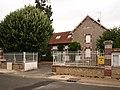 Saint-Cloud-en-Dunois-FR-28-mairie-02.JPG