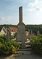 Saint-Cyr-en-Arthies mom 1.JPG