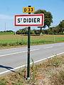 Saint-Didier-FR-35-panneau d'agglomération-02.jpg