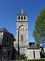 Saint-Didier (35) La Peinière 19.jpg
