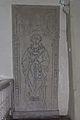 Saint-Fargeau-Ponthierry-Eglise de Saint-Fargeau-IMG 4197.jpg