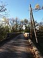 Saint-Germain (Ardèche) - Pont des Fusillés.jpg