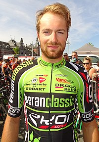 Saint-Ghislain - Grand Prix Pino Cerami, 22 juillet 2015, départ (B043).JPG