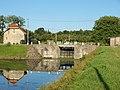 Saint-Irénée-FR-08-bifurcation du Canal des Ardennes-b5.jpg