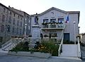 Saint-Julien-Molin-Molette, mairie.JPG