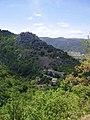 Saint-Julien-en-Saint-Alban - mountain.JPG
