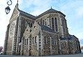 Saint-Lumine-de-Coutais - Eglise Saint-Léobin (1).jpg