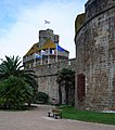 Saint-Malo le Château.jpg