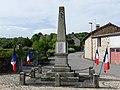 Saint-Marc-à-Frongier monument aux morts (2).jpg
