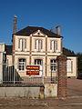 Saint-Martin-des-Champs-FR-89-église-bibliothèque-18.jpg