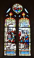 Saint-Martin-des-Champs-FR-89-église-vitraux-01.jpg