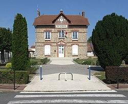 Saint-Ouen-en-Brie mairie.jpg
