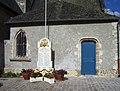 Saint-Philbert monument aux morts.jpg