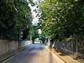Saint-Prix - Rue de Montlignon 01.jpg