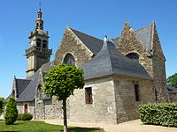 Saint-Sauveur 2 église.JPG