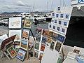 Saint-Tropez - panoramio (7).jpg