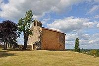 SaintBarnabéChurchDordogne1.jpg