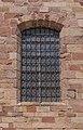 Saint Amans Church in Rodez 04.jpg