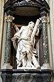 Saint André statue Latran.jpg