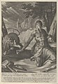 Saint Jerome in the Desert MET DP836541.jpg