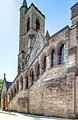 Saint Mark's, Jim Thorpe.jpg