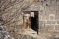 Saint Stepanos church in Aragats, Armavir 14.jpg