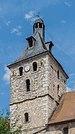 Saint Stephen Church of Cajarc 03.jpg