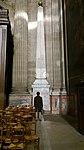 Saint Sulpice meridiana a forma di obelisco.jpg