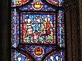 Sainte-Chapelle - Jesus Christ being crowned with thorns.jpg