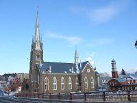 Sainte-Marie1.jpg