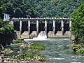 Sakagami Dam.jpg