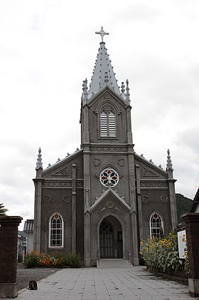 Sakitsu Church 20120916-01.jpg