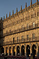 Salamanca, Plaza Mayor-PM 16826.jpg