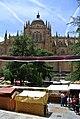 Salamanca, Spain - panoramio (28).jpg