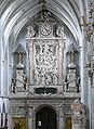 Salemer Münster Verenaaltar 1.jpg