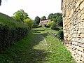 Salignac-Eyvigies, Un village au confins de la Dordogne, du Lot et de la Corrèze. - panoramio (13).jpg