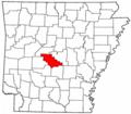 Saline County Arkansas.png