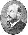 Salis, Jacques (Le Monde illustré, 1898-07-30).jpg