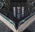 Salisbury Cathedral Font 2 (5691145052).jpg