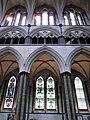 Salisbury Cathedral Nave.jpg