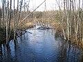 Salla River (Salla jõgi).JPG