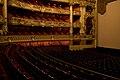 Salle de spectacle opéra garnier.jpg